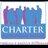 Charter NI