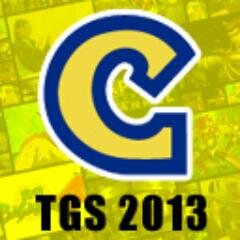 CAPCOM TGS NAVI Social Profile