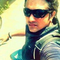 Mohit Suri | Social Profile