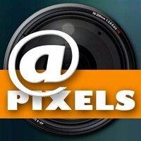 About_Pixels