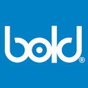 Photo of Boldcomfort's Twitter profile avatar