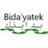 @Bidayatek