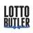 LottoButler profile