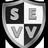 SEVehicleValet 01903 651001