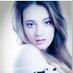 @AleksandraJany