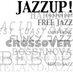 jazz_u_p