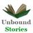 UnboundStories