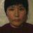 Nuriya4N profile