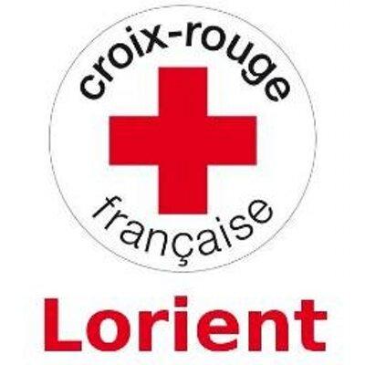 Croix-Rouge Lorient