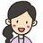 The profile image of pompom010