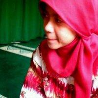 @herliani_nf