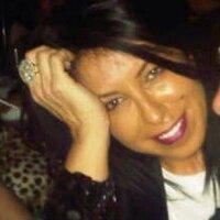 SEYDA YILDIRIM   Social Profile