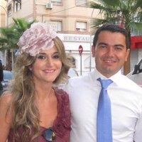 Cecilio Santiago   Social Profile