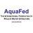 AquaFed