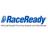 @racereadyrun