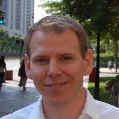 Todd Bartlett | Social Profile