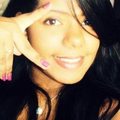 Lary *-*   Social Profile
