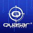 Quasar Software