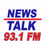 NewsTalk931 profile