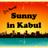 Sunny_In_Kabul profile