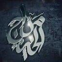 ahmed (@01069321557) Twitter