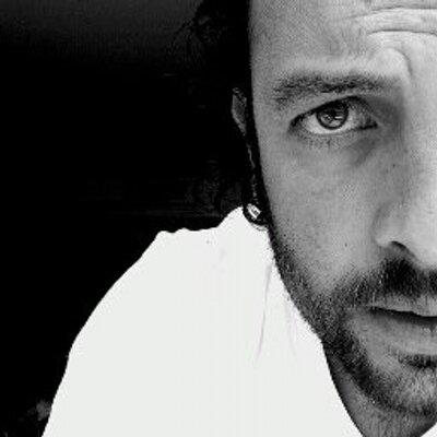 Luis Felipe Ybarra | Social Profile