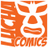 LuchaComics profile