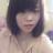 @CindyyWong