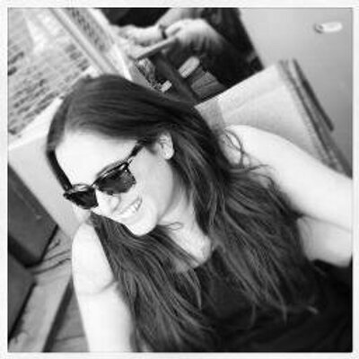 Danielle Nussbaum | Social Profile