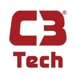 C3 Tech Social Profile