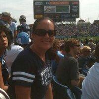 Becca Kavanaugh | Social Profile