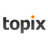 topix_okcity profile