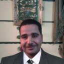 أحمد نبيل خطاب (@01203232337) Twitter