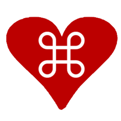 Heart Command Films | Social Profile