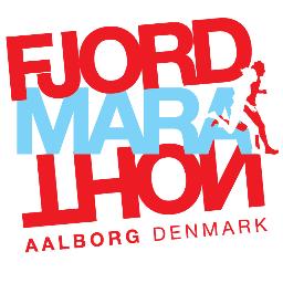 Fjordmarathon