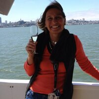 Vanessa Druckman | Social Profile