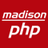 Madison PHP's avatar