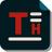 techhe_at profile