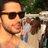 @antoinemorcos