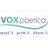 voxpoetica profile