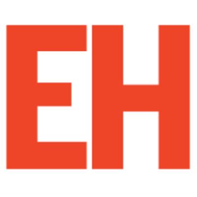EH! SIDE MUSIC | Social Profile