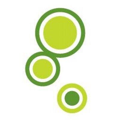 ecentricarts   Social Profile