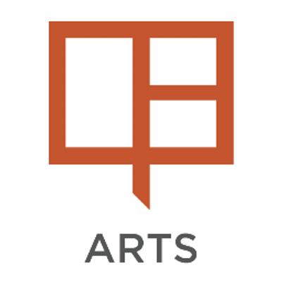UC Press Arts