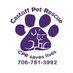 Castoff Pet Rescue's Twitter Profile Picture