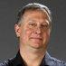 Jeff Gordon's Twitter Profile Picture
