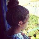 Lidiia!♥ (@01_lidia) Twitter