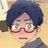 The profile image of Shota_Rei_anan