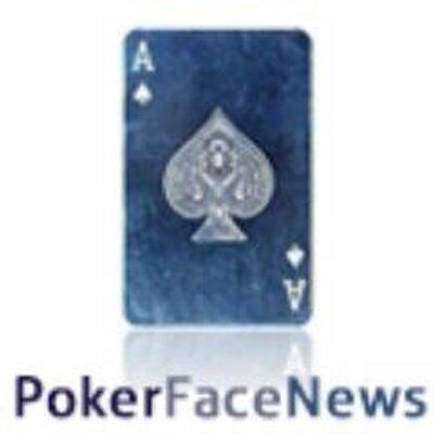 PokerFaceNews