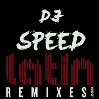 Dj Speed | Social Profile