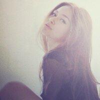 Devin Murakami | Social Profile